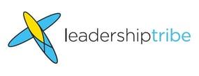 Leadership tribe logo